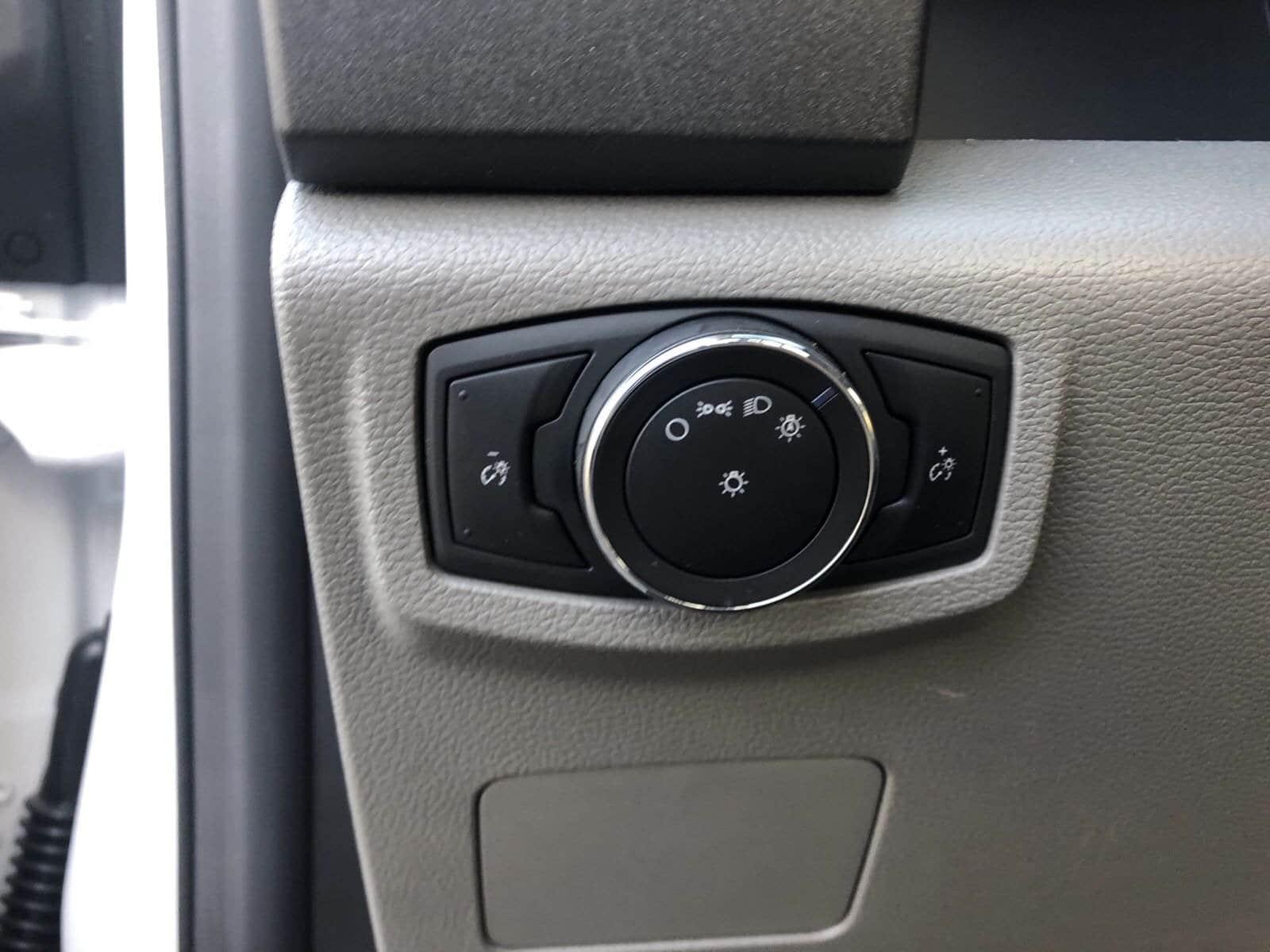 2019 F-350 Regular Cab DRW 4x4,  Scelzi Platform Body #299649 - photo 13