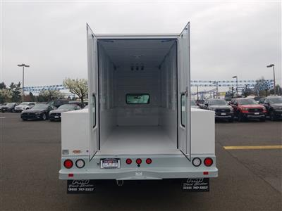 2019 F-550 Regular Cab DRW 4x2, Scelzi Super Structure Service Body #299674 - photo 6
