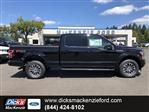 2019 F-150 SuperCrew Cab 4x4,  Pickup #299707 - photo 1