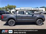 2019 Ranger SuperCrew Cab 4x4,  Pickup #299710 - photo 1