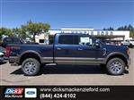 2019 F-350 Crew Cab 4x4,  Pickup #299714 - photo 1