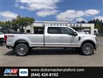 2019 F-350 Crew Cab 4x4,  Pickup #299717T - photo 1