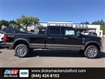 2019 F-350 Crew Cab 4x4,  Pickup #299746 - photo 1