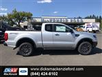 2019 Ranger Super Cab 4x4, Pickup #299753 - photo 1