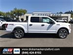 2019 F-150 SuperCrew Cab 4x4,  Pickup #299760 - photo 1
