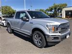 2019 F-150 Super Cab 4x4,  Pickup #299789 - photo 1