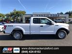 2019 F-150 Super Cab 4x4,  Pickup #299790 - photo 1