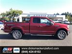 2019 F-150 Super Cab 4x4,  Pickup #299791 - photo 1