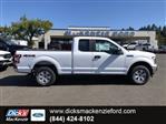2019 F-150 Super Cab 4x4,  Pickup #299792 - photo 1