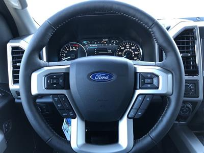 2019 F-150 SuperCrew Cab 4x4, Pickup #299807 - photo 9