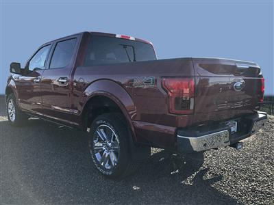 2019 F-150 SuperCrew Cab 4x4, Pickup #299807 - photo 28