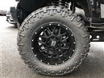 2019 F-350 Crew Cab 4x4, Pickup #299927T - photo 12