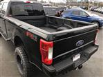 2019 F-350 Crew Cab 4x4, Pickup #299927T - photo 5
