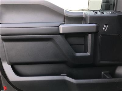 2019 F-150 Super Cab 4x4, Pickup #299943 - photo 5