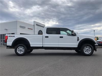 2017 F-350 Crew Cab 4x4, Pickup #P13453 - photo 3