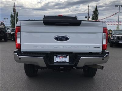 2017 F-350 Crew Cab 4x4, Pickup #P13453 - photo 2