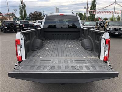 2017 F-350 Crew Cab 4x4, Pickup #P13453 - photo 7