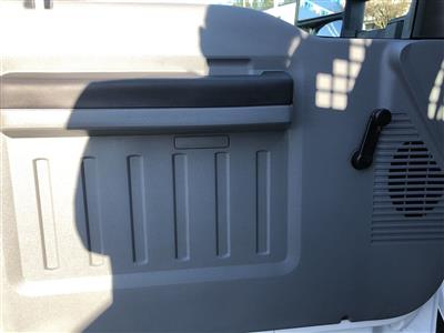 2012 F-250 Regular Cab 4x2, Dump Body #P13478 - photo 5