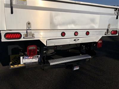 2012 F-250 Regular Cab 4x2, Dump Body #P13478 - photo 12