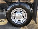 2012 F-250 Regular Cab 4x2, Dump Body #P13478 - photo 15
