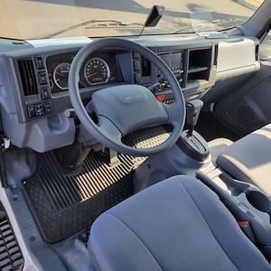 2020 LCF 4500XD Regular Cab DRW 4x2,  Stake Bed #20508 - photo 10