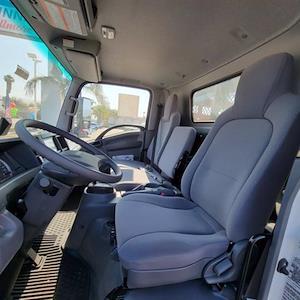 2020 LCF 4500XD Regular Cab DRW 4x2,  Stake Bed #20508 - photo 11