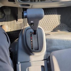 2020 LCF 4500XD Regular Cab DRW 4x2,  Stake Bed #20508 - photo 13