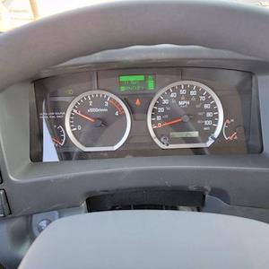 2020 LCF 4500XD Regular Cab DRW 4x2,  Stake Bed #20508 - photo 15