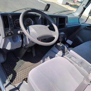 2020 LCF 4500XD Regular Cab DRW 4x2,  Knapheide Platform Body #20516 - photo 10
