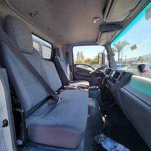 2020 LCF 4500XD Regular Cab DRW 4x2,  Knapheide Platform Body #20516 - photo 12