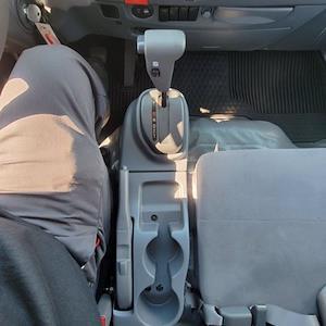 2020 LCF 4500XD Regular Cab DRW 4x2,  Knapheide Platform Body #20516 - photo 13