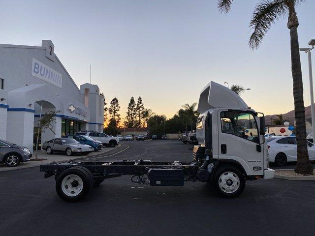 2020 Chevrolet LCF 5500XD Regular Cab DRW 4x2, Cab Chassis #20521 - photo 1