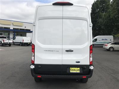 2019 Transit 250 High Roof 4x2,  Empty Cargo Van #19F1057 - photo 5