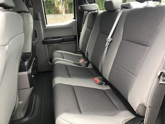 2019 F-150 Super Cab 4x4, Pickup #19F1100 - photo 12