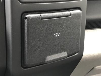 2019 F-150 Super Cab 4x4, Pickup #19F1100 - photo 19