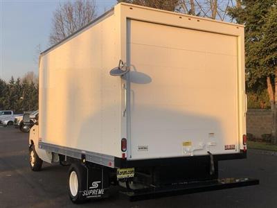 2019 E-350 4x2, Supreme Iner-City Cutaway Van #19F1103 - photo 2