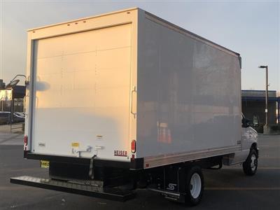 2019 E-350 4x2, Supreme Iner-City Cutaway Van #19F1103 - photo 6