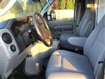 2019 E-350 4x2, Supreme Iner-City Cutaway Van #19F1103 - photo 11
