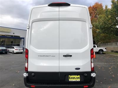 2019 Transit 250 High Roof 4x2, Empty Cargo Van #19F1152 - photo 5