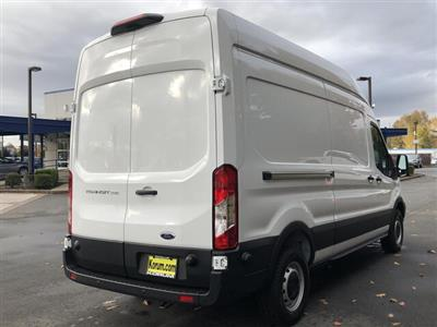 2019 Transit 250 High Roof 4x2, Empty Cargo Van #19F1152 - photo 7