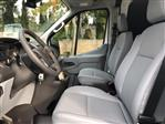 2019 Transit 250 High Roof 4x2, Empty Cargo Van #19F1152 - photo 12