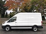 2019 Transit 250 High Roof 4x2, Empty Cargo Van #19F1152 - photo 3