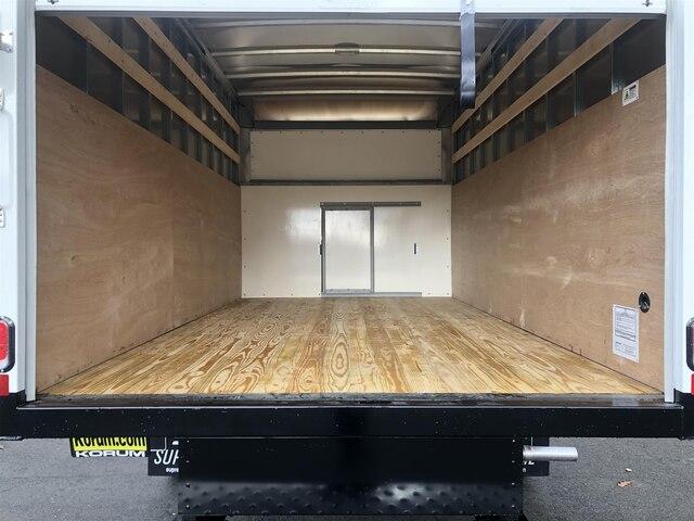 2019 E-350 4x2, Supreme Iner-City Cutaway Van #19F1190 - photo 5