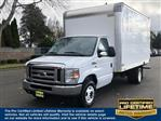 2019 E-350 4x2, Supreme Iner-City Cutaway Van #19F1190 - photo 1