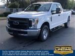 2019 F-250 Super Cab 4x2,  Pickup #19F1214 - photo 1