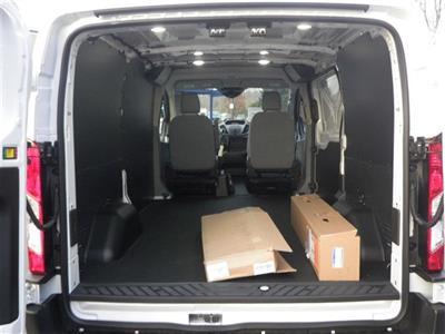 2019 Transit 150 Low Roof 4x2,  Empty Cargo Van #19F125 - photo 2