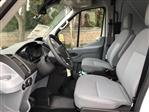 2019 Transit 250 Med Roof 4x2, Empty Cargo Van #19F1293 - photo 11