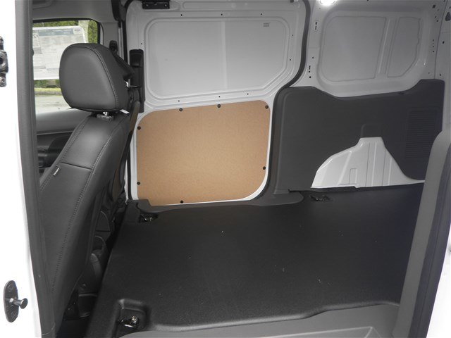 2019 Transit Connect 4x2,  Empty Cargo Van #19F371 - photo 12