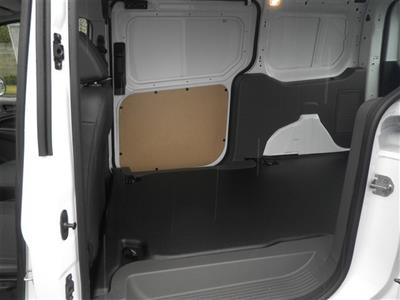 2019 Transit Connect 4x2,  Empty Cargo Van #19F374 - photo 11