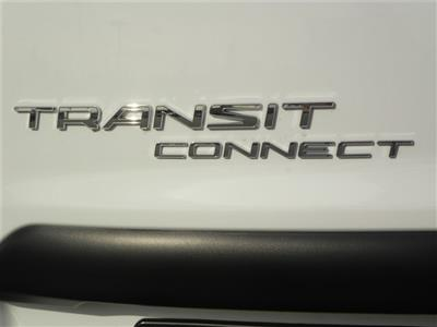 2019 Transit Connect 4x2,  Empty Cargo Van #19F439 - photo 5